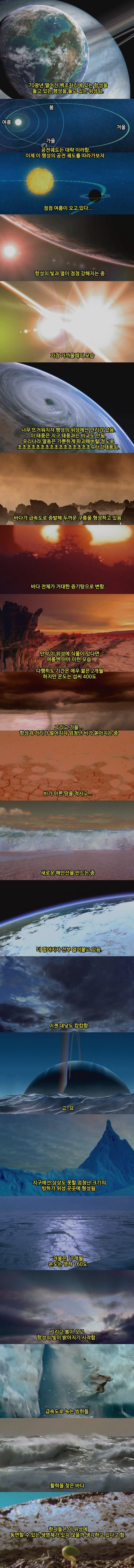 사계절이 뚜렷한 외계행성.jpg