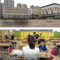 교사 부족으로 망가져가는 지방학교들...jpg