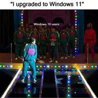 윈11 사용기를 보는 윈10 유저.jpg