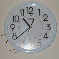 판도라의 시계.jpg