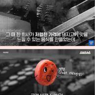 분홍 소세지의 진실.jpg