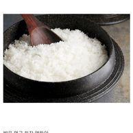 삼탈워 세계관 백성들 ㄹㅇ 복받은이유....jpg