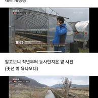 지난주 PD수첩.. 4대강 관련 가짜뉴스..jpg