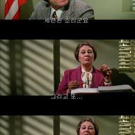 40여년전 지금의 사태를 예언한 미국영화.jpg