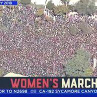 미국 페미니즘 시위.JPG