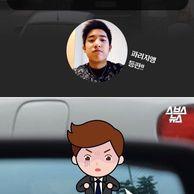 한국에들어오면난리날파리의주차문화.jpg