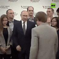 러시아의 오늘만 사는 남자,,,,,,,,,,,,,,,,,
