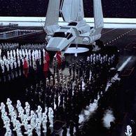은하 제국이 개좆밥인 이유.gif