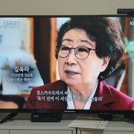 한국인 동안 레전드