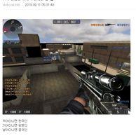 FPS 한중일 구분법.jpg