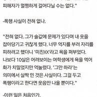 재조명받는 최홍만 여대생 폭행..jpg