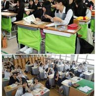 총 사업비 13억의 여학생 전용 책상.jpg