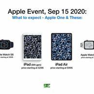 애플 신제품 발표! 요약!!