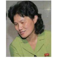 탈북 전 김종국