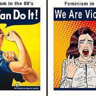 페미니즘의 변화.jpg