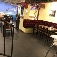 수정)골목식당에 나온 김민교 식당 근황