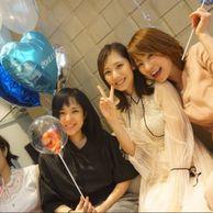 아오이소라 결혼축하파티.jpg