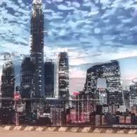 베이징 대기 상태