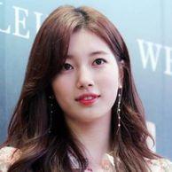 수지 측 '양예원 사건' 누명 스튜디오에 2000만원 배상해야