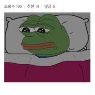 새벽감성.. 어느 야갤러의 엄마.JPG