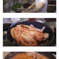 고기 핏물을 빼면 안 되는 이유.jpg