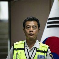 대한민국 경찰 특진 레전드