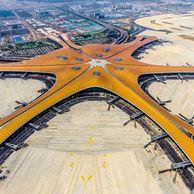 중국에 새로 건설되는 공항.jpg