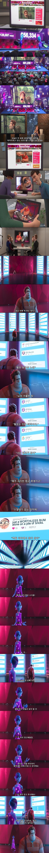 디즈니 캐릭터가 알려주는 인터넷 사용법