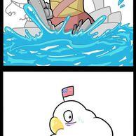 태평양 전쟁 요약.manhwa