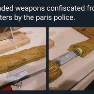 프랑스에서 압수된 무기.jpg