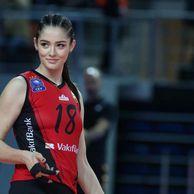 터키 여자배구 선수.gif