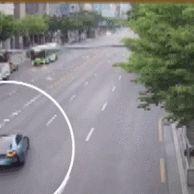 강남 음주운전. GIF