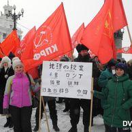 러시아 시위 근황.jpg