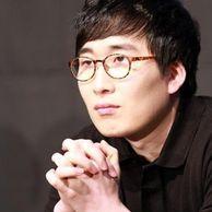 lol) 펀쿨섹의 원조는 한국이다