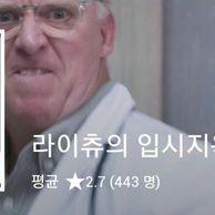 한국이 선진국인 이유