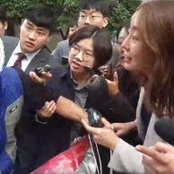 방배동 기자들 근황