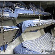 해군 함정의 침대.jpg
