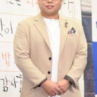 """돈스파이크,'고양이혐오'논란해명""""개인적인취향…심사숙고하겠다"""