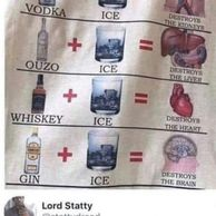 얼음의 위험성.jpg