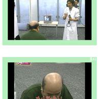 일본인의잔인함