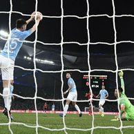중국축구 슈퍼세이브.jpgif