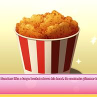 KFC 근황.jpg