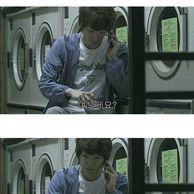 소름) 동전세탁실..jpg