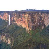 베네수엘라의 산