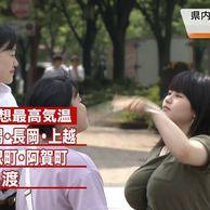 일본 기온 34도 육박