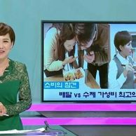 MBC 식 배달 치킨 vs 수제치킨 비용
