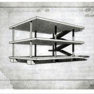 근대 건축계의 혁명