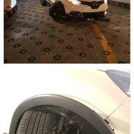 자동차 갤러리 레전드.jpg