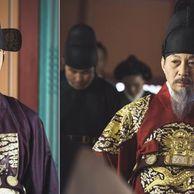 배우 김갑수 근황.jpg