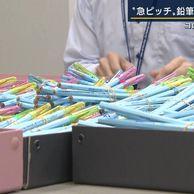 어질어질 최신자 일본 선거 근황
